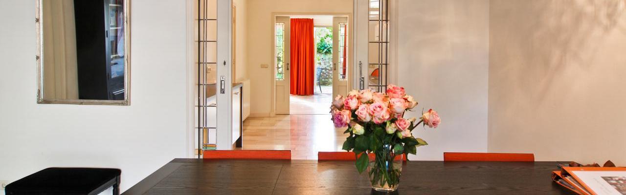 Groningen - Ferienwohnung Suite 30
