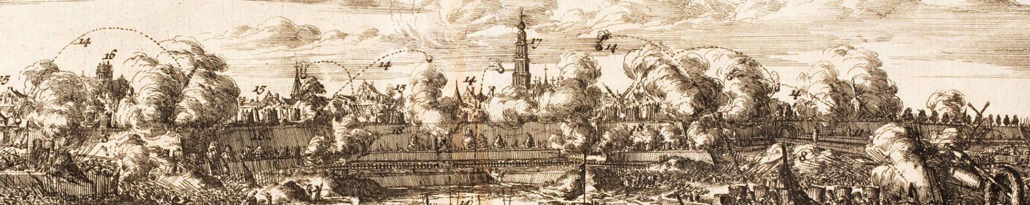 Groningen - Belagerung - Wikipedia