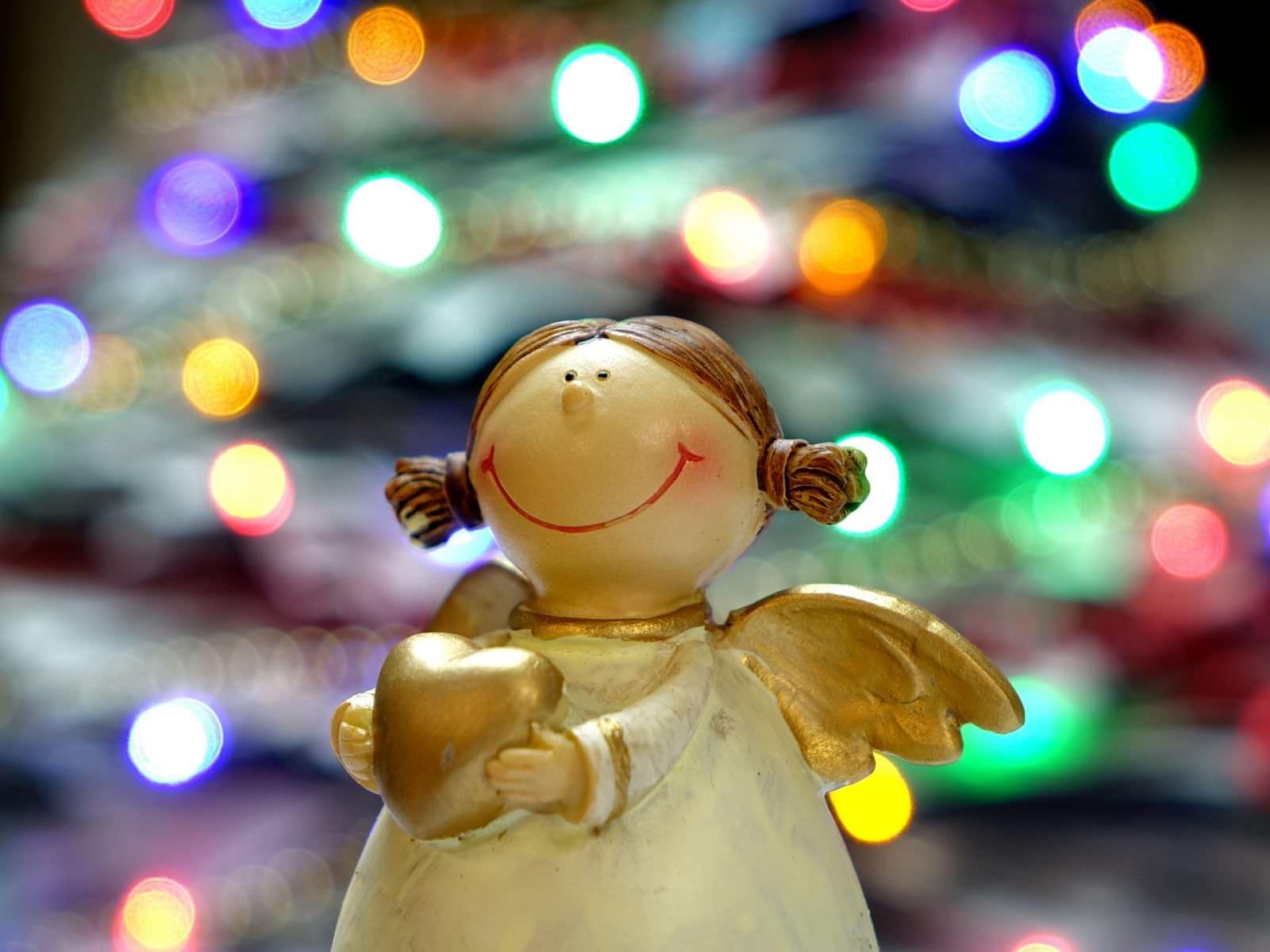 Weihnachten in den Niederlanden | groningen-info.de