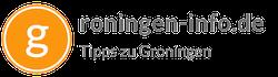 groningen-info.de